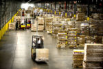 increasing warehouse efficiency